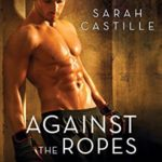Against the Ropes Audio