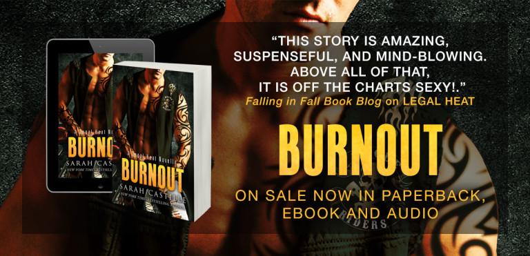 Burnout_PromoBanner