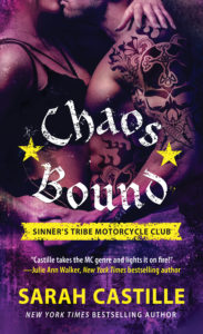 Chaos-Bound-by-Sarah-Castille