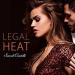 Legal Heat Audio