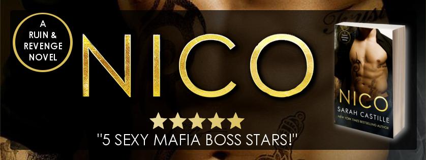 nico-banner