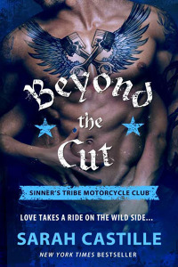 Beyond the Cut