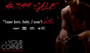 3.99 - IYC Sale Ad